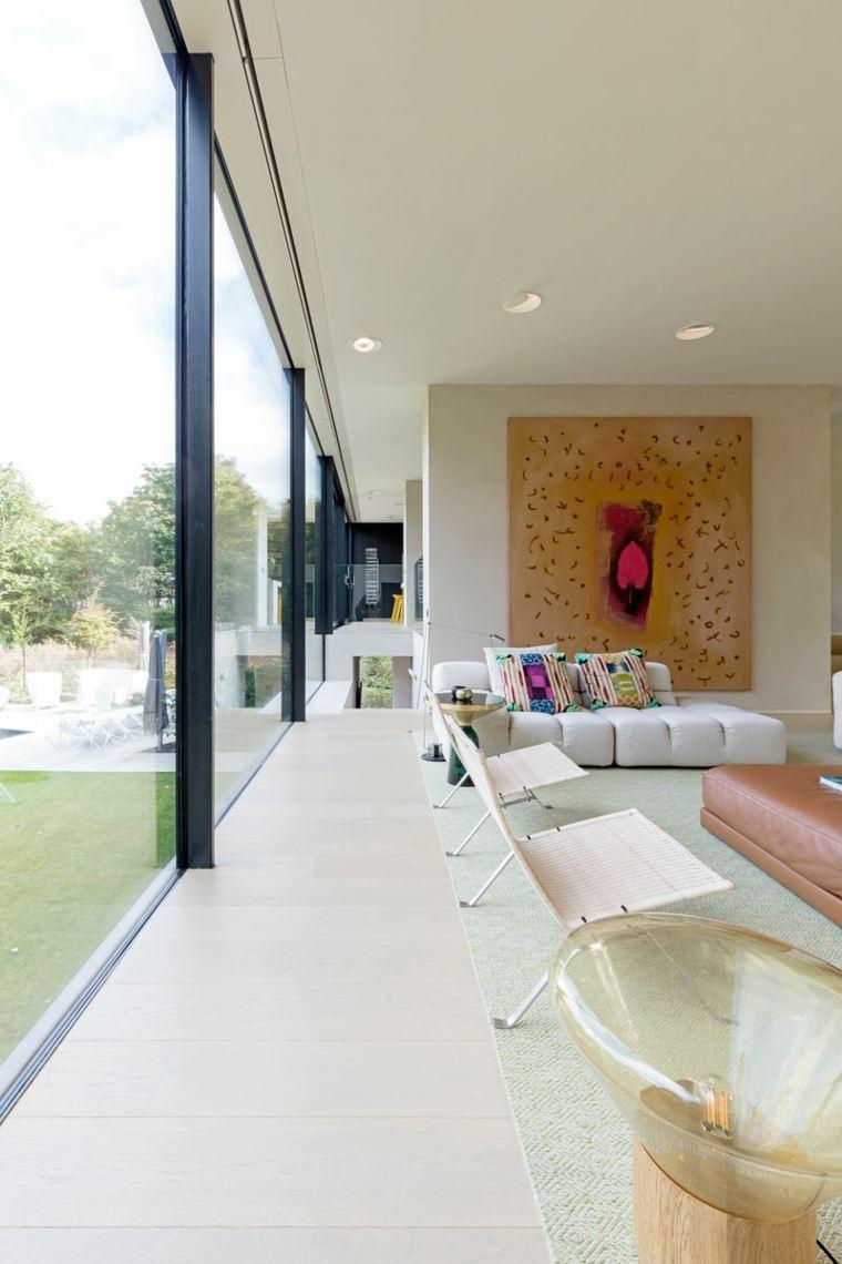 soluciones-creativas-espacios-modernos