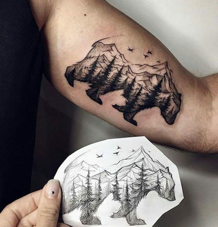soluciones-tatuajes-modernos-naturales.jpg