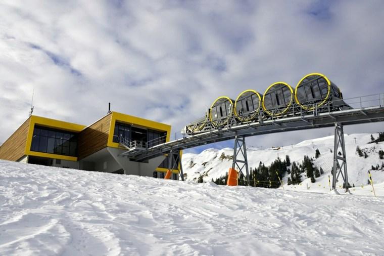 suiza-stoos-funicular