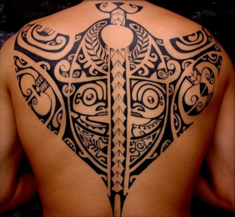 tatuaje-de-espalda