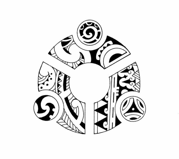 tatuaje-ornamentos-en-circulo