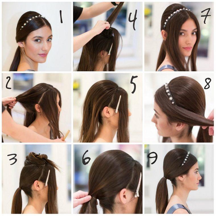 tutorial-peinado-opciones