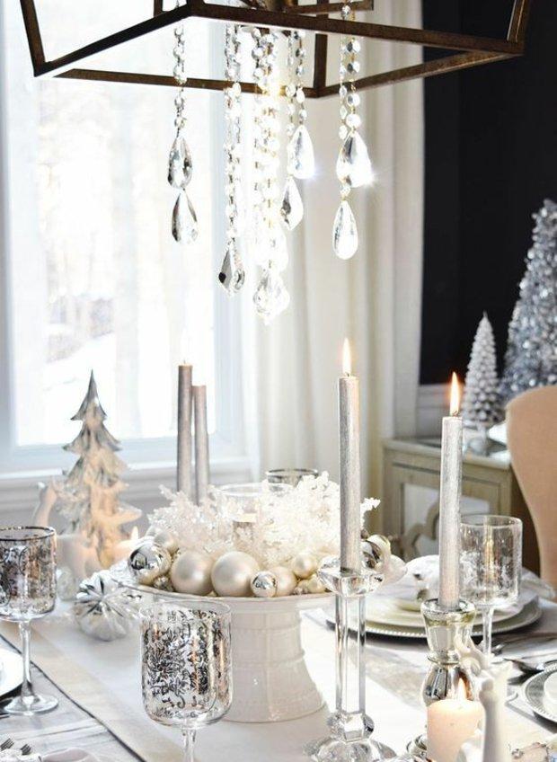 velas-especiales-navideñas