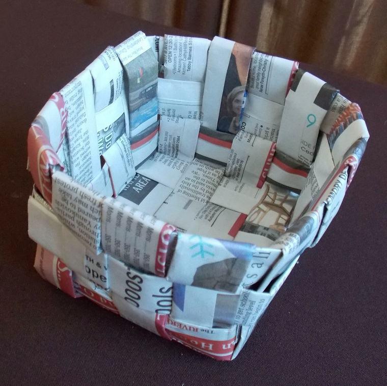 viejas-revistas-caja-opciones