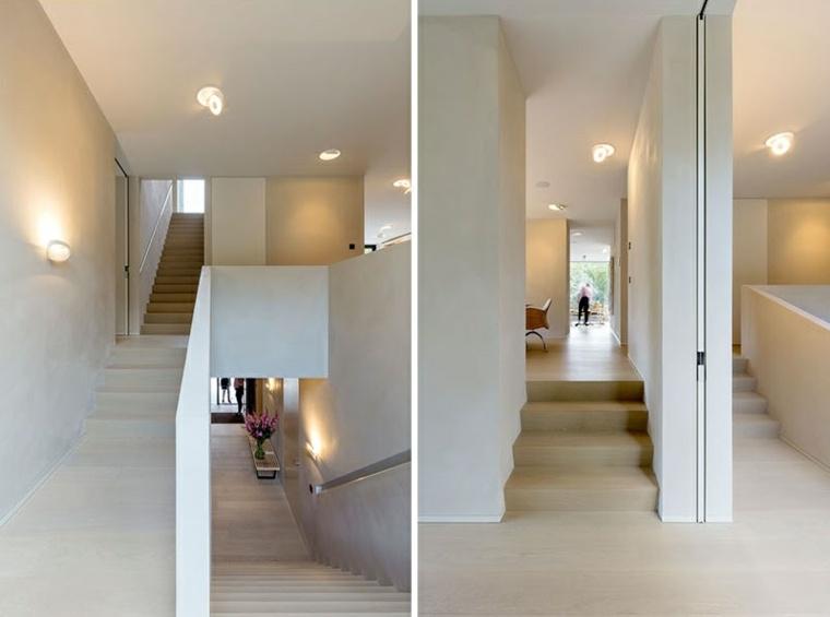 villa diferente luminosa creativa