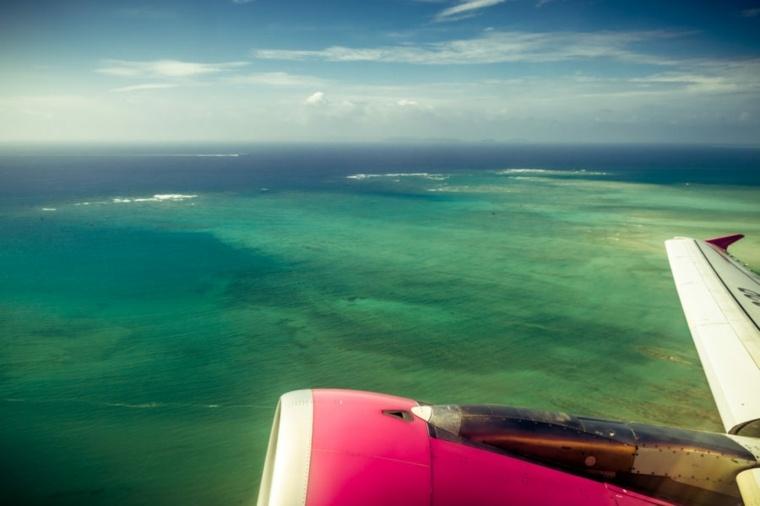 vista-desde-el-avion