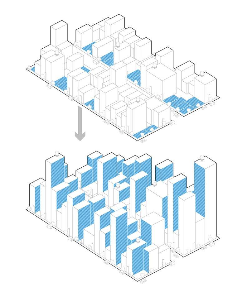 viviendas-planificacion