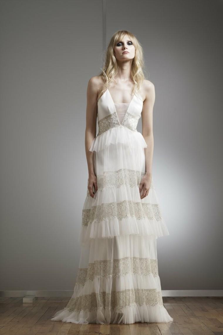 Elizabeth-Fillmore-primavera-2018-vestido