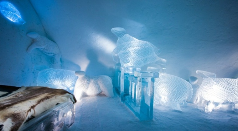 ICEHOTEL-365-suite