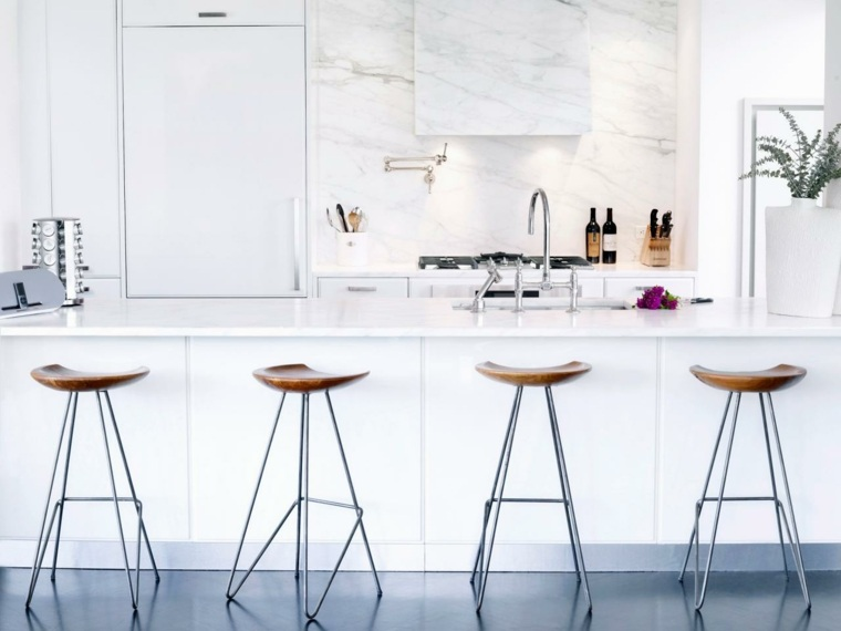 acabados-lujo-cocina-moderna