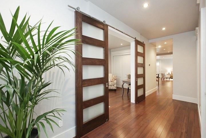 acceso-zonas-interiores-hogares