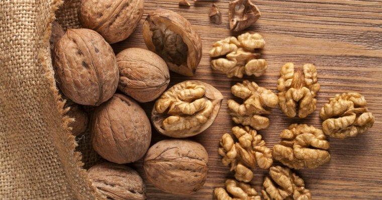 10 alimentos saludables para desintoxicar el h gado - Mejores alimentos para el higado ...
