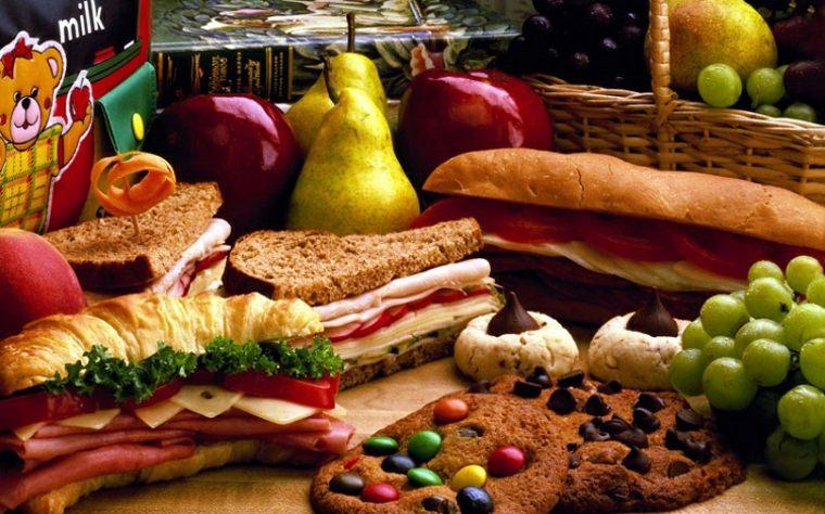 alimentos-de-carbohidratos