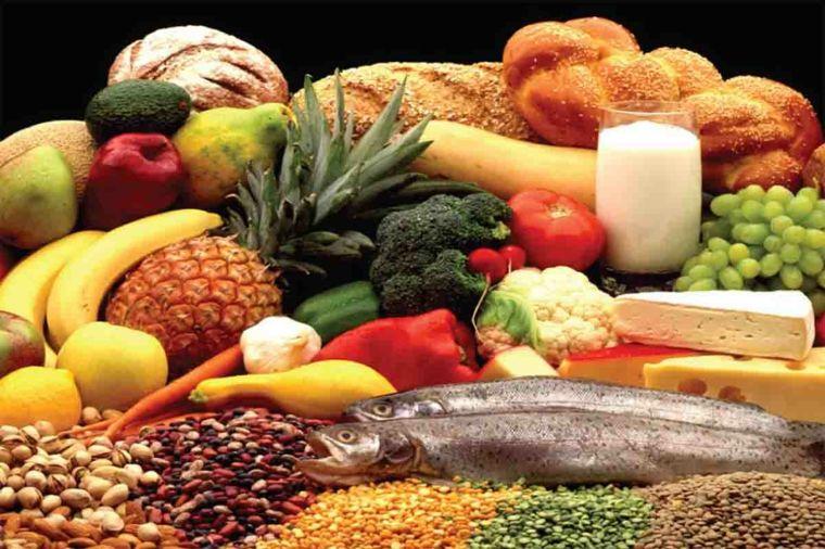 alimentos-para-la-dieta-saludable