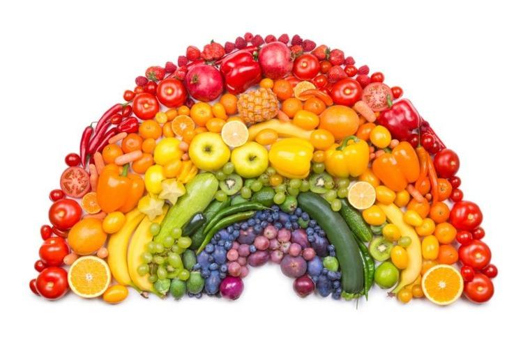 arcoiris-de-frutas