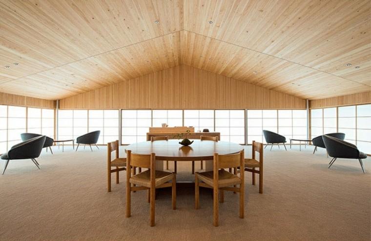 areas-compartidas-trabajo-madera