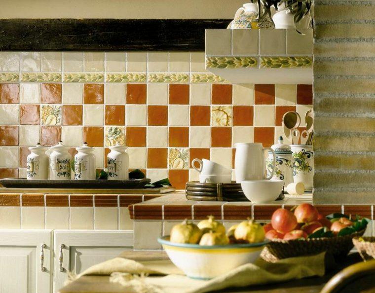 azulejos-ceramica-distintos-colores