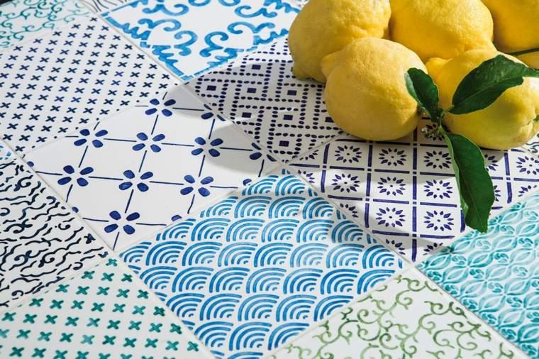 azulejos-cocina-diseno-Rosario-Parrinello-estilo