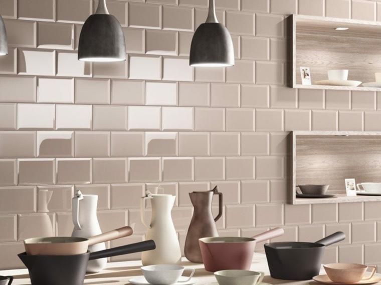 azulejos-cocina-diseno-estilo-acabado-brillanre