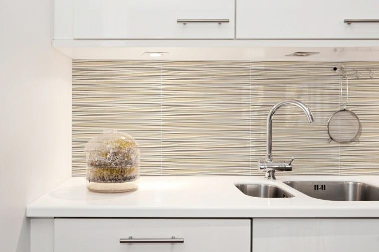 azulejos-cocina-diseno-estilo-ceramica-salpicadero