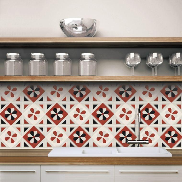 azulejos-cocina-diseno-estilo-decoracion-cocina
