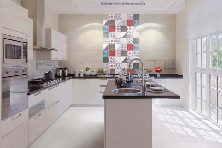 azulejos-cocina-diseno-estilo-decorar-espacio