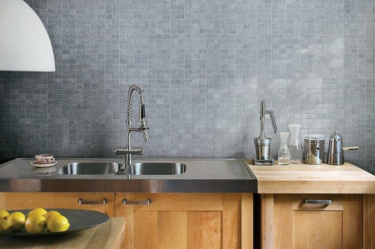 azulejos-cocina-diseno-estilo-mosaico-gris