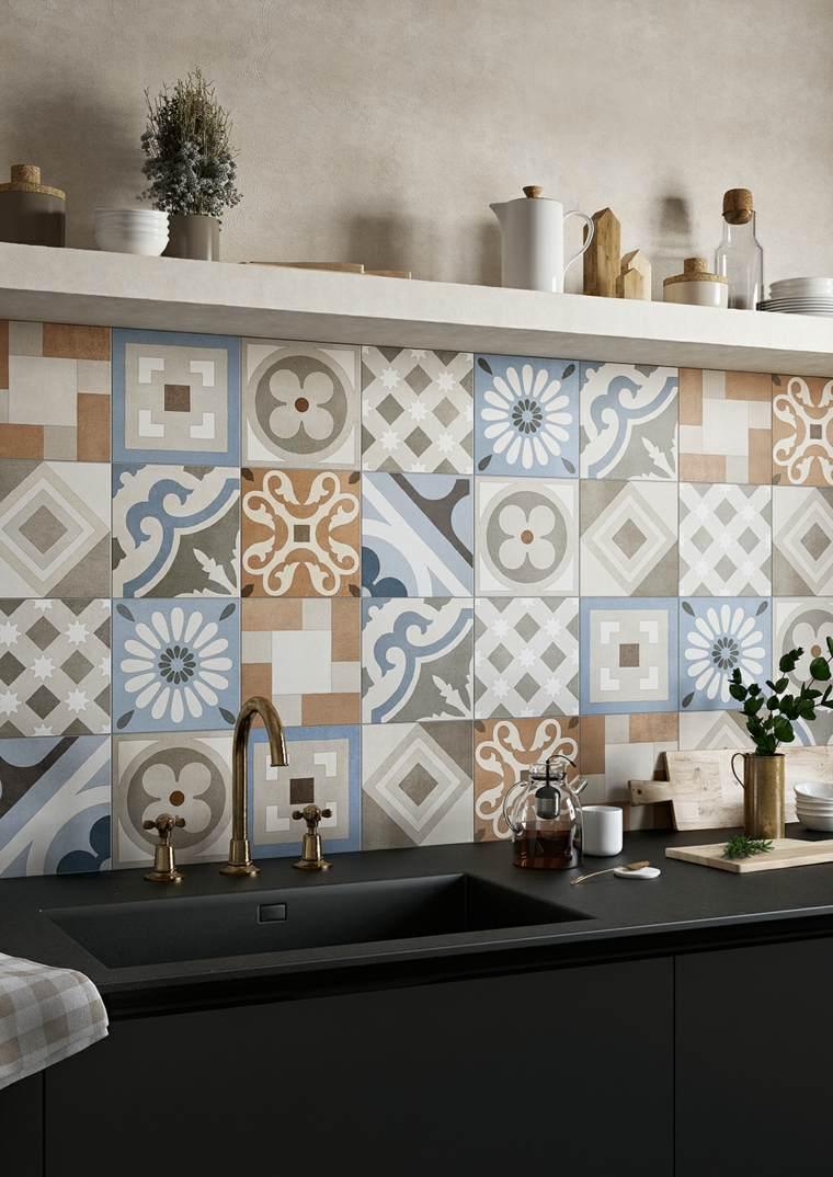 azulejos-cocina-diseno-estilo-retro-salpicadero