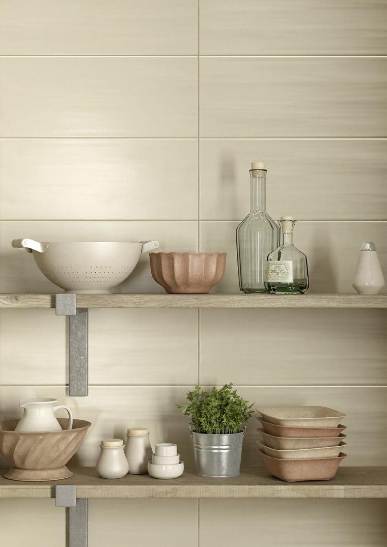 azulejos-cocina-diseno-estilo-simple-pared-beige