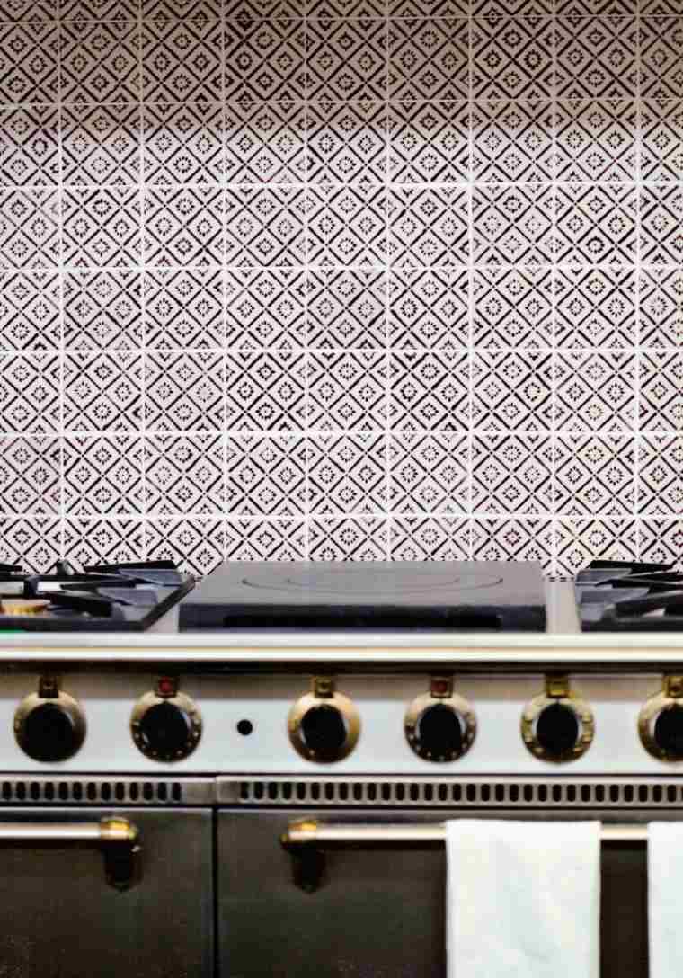 azulejos-cocina-pared-ides