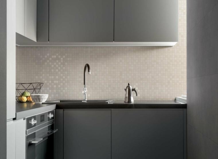 azulejos cocina-saluciones-espacios-pequenos