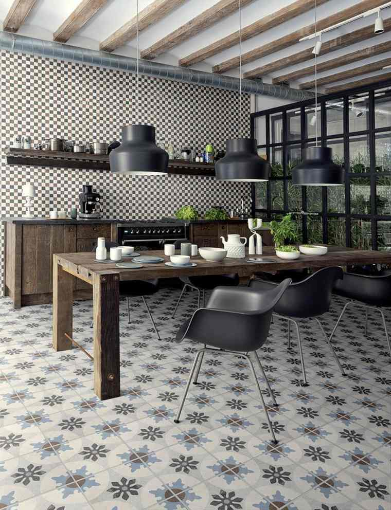 azulejos-cocina-suelo-pared-opciones
