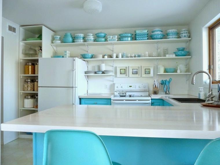baldas-abiertas-en-cocina