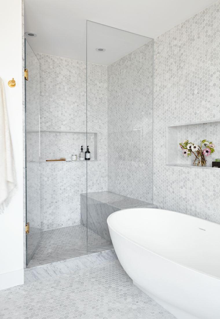 consejos para crear un baño minimalista