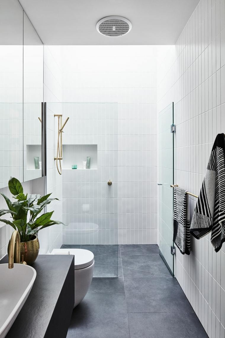 bano-azulejos-blancos