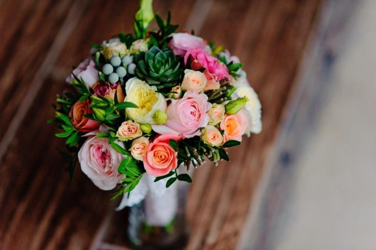 boda-novia-estilo-opciones-diseno