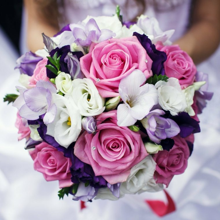 boda-novia-ramo-ideas-originales