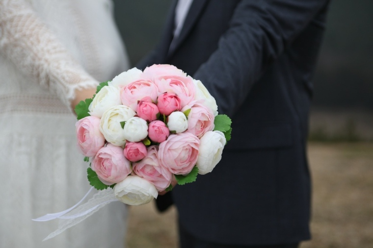 boda-peonias-ideas-color-rosa-claro