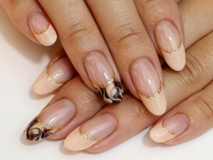 bordes-dorados-elegantes-ideas