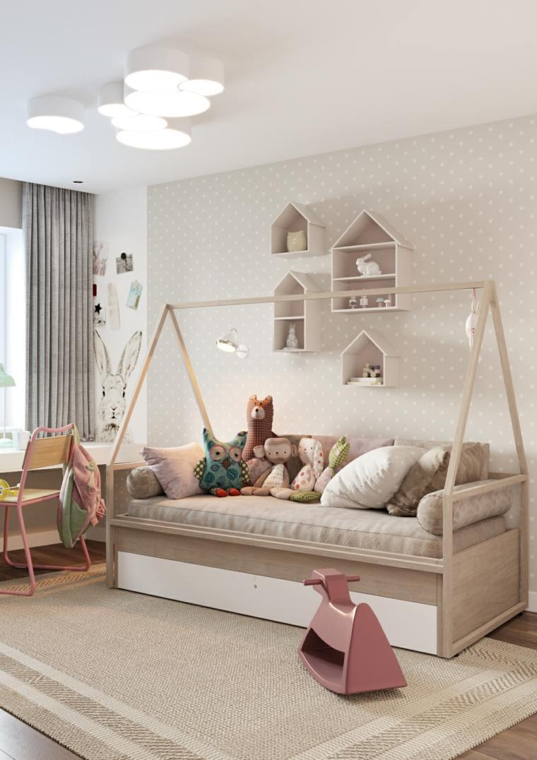 cama-madera-opciones-dormitorio-diseno-original