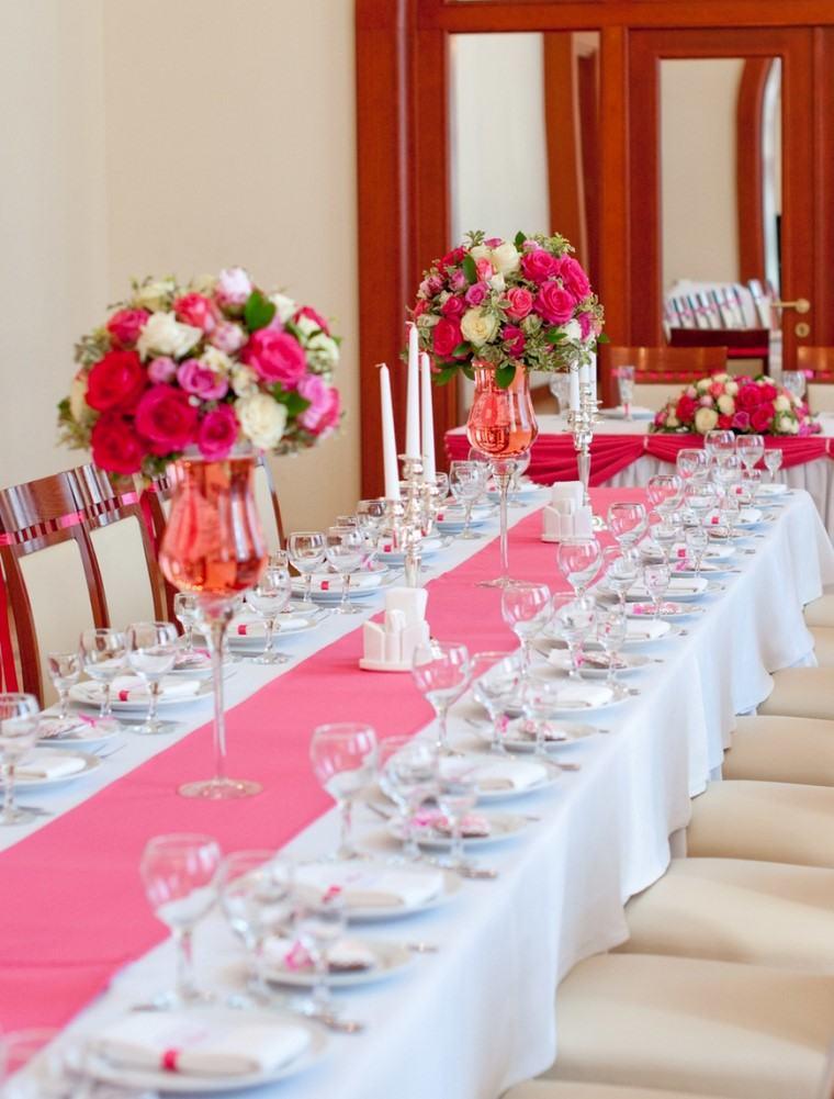 camino-centros-altos-mesa-boda