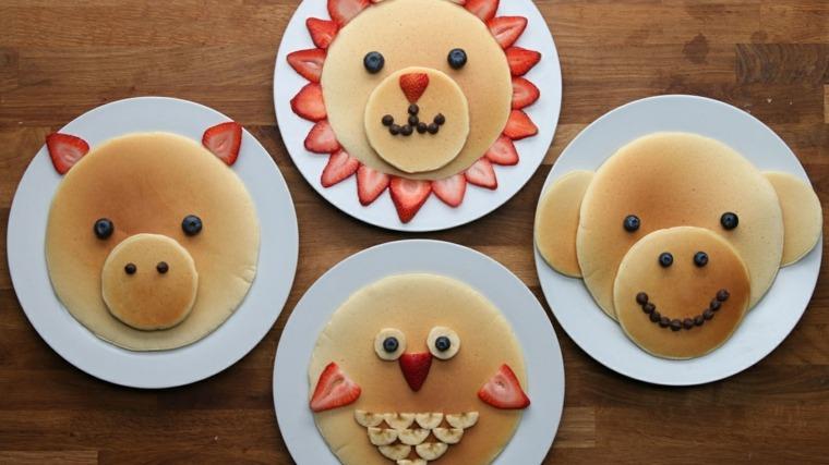 caras-de-pancakes