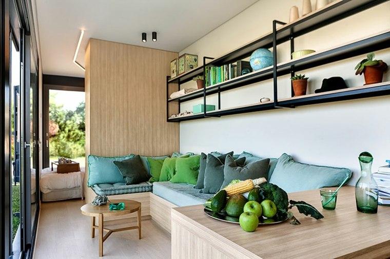 casa-contenedor-salon