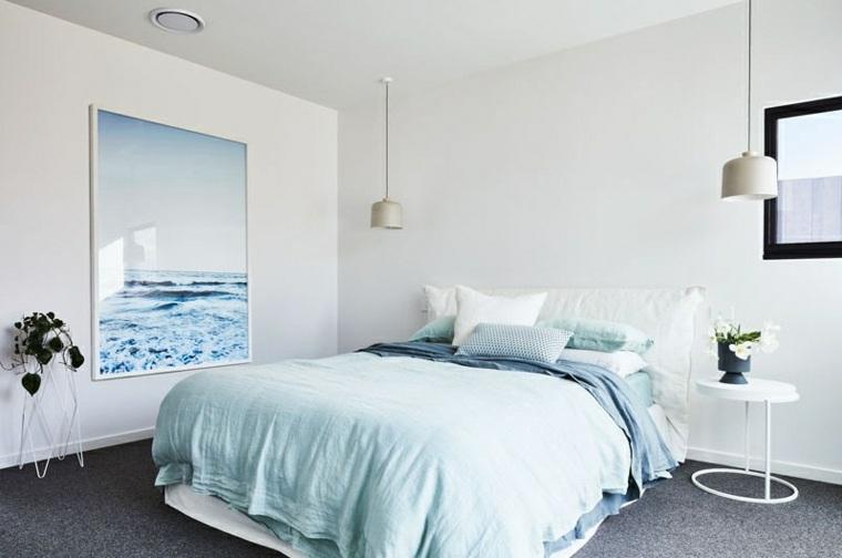 casa-moderna-dormitorio-principal
