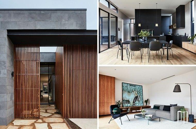 casa-moderna-interior