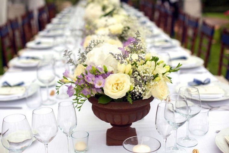 centro-mesa-flores-ideas-originales-boda