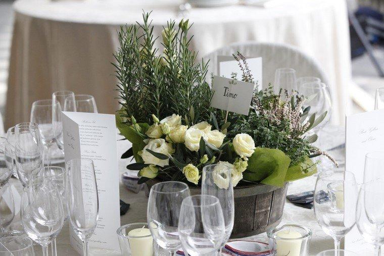 centro-mesa-rustico-opciones-estilo-moderno