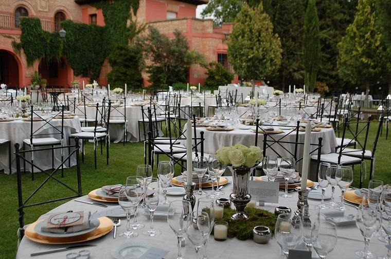 centro-mesa-simple-decorar-boda-mes-ideas