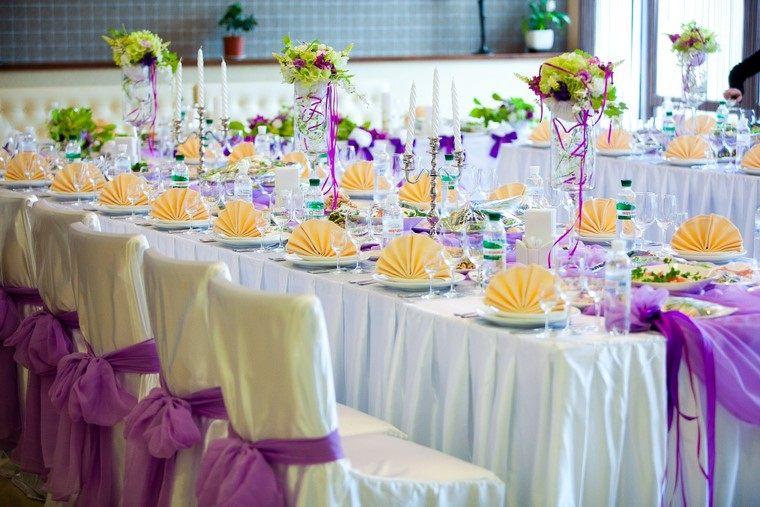 centros-de-mesa-para-boda-altos-colores-ideas