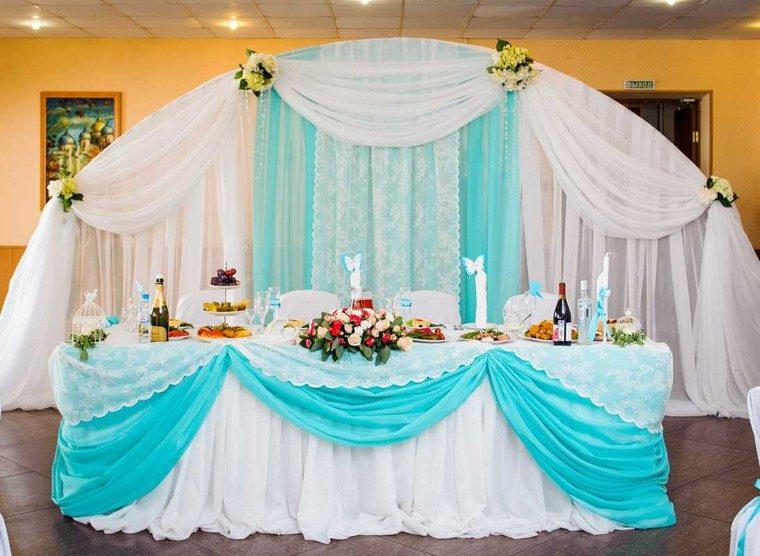 centros-de-mesa-para-boda-azul-claro